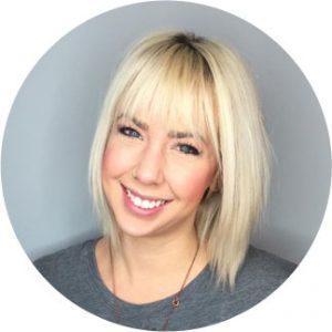 Jenn Colby (stylist)